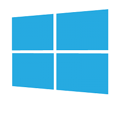 Windows 10 pro claves retail