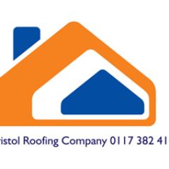 roofers bristol